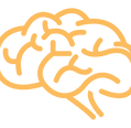 Science Club Brain-01.png