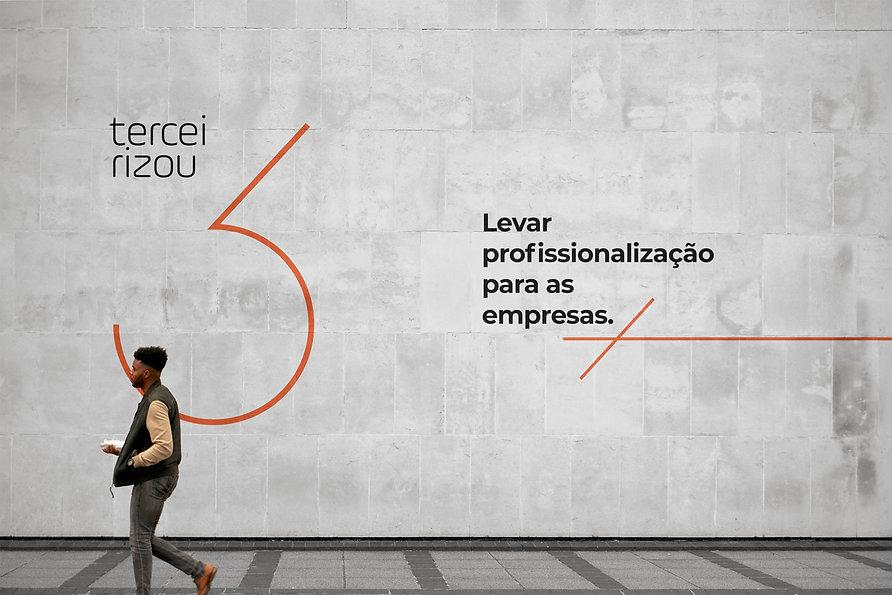 Wall PSD Mockup.jpg