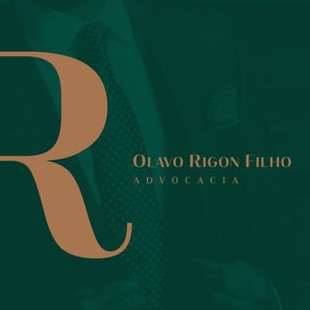 Olavo Rigon Advocacia