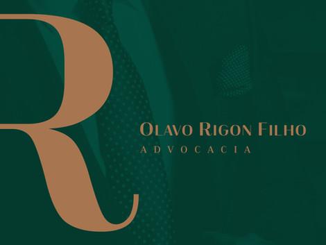 Olavo Rigon Filho