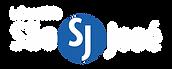 Logo - Laboratório São José-02.png