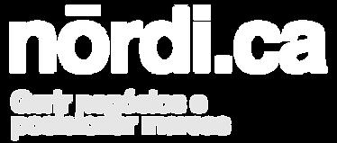 logo_nordica_Prancheta_1_cópia.png