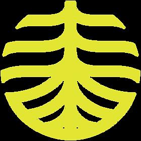 logo%20nordica_Prancheta%201_edited.png