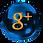 Вячеслав Мясников Официальный сайт Поделиться в Google +