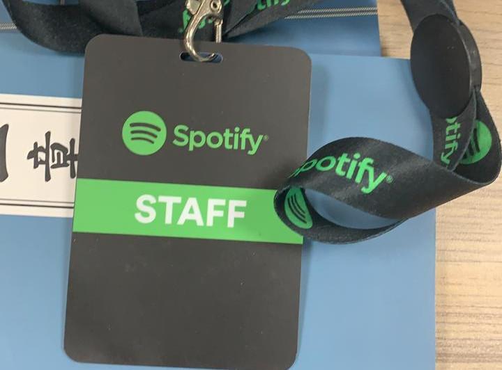 Thẻ NV Spotify.jpeg