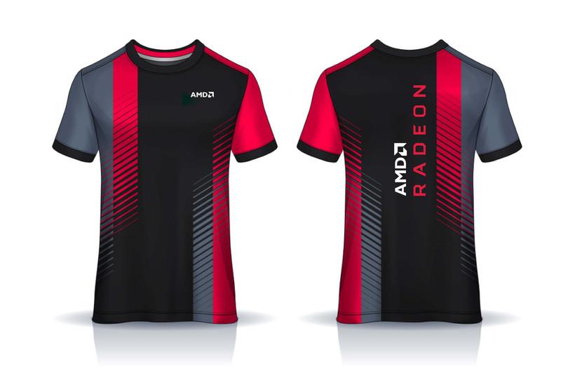 AMD-09.jpg