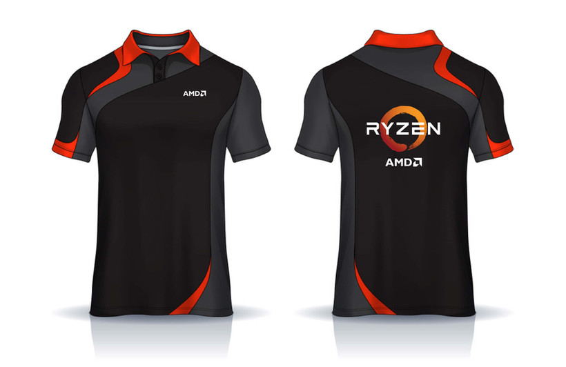 AMD-07.jpg