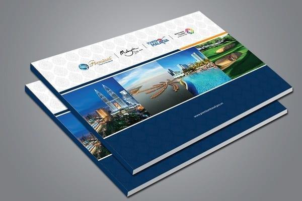 Catalogue1.jpg