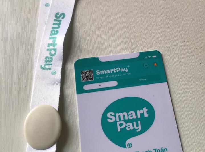 Thẻ_NV_Smart_Pay.jpeg