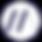 Logo_Mentorialist_weiß_blau_edited.png