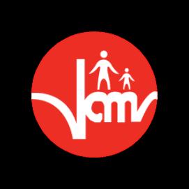 VAMV Thüringen zum Wechselmodell