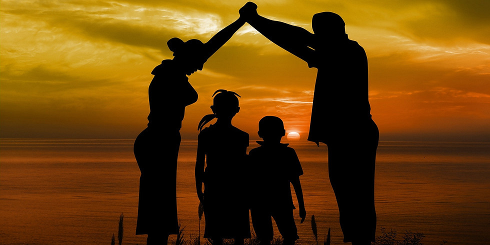 Podiumsdiskussion Faire kindgerechte Familienpolitik