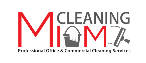 Cleaning Miami Logo_2019_Web.png