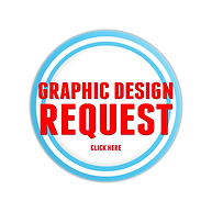 Dexios Design Graphic Services