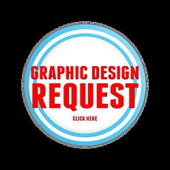 Graphic Design Washington, DC