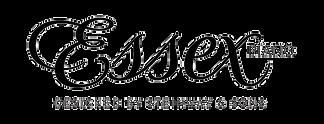Essex Logo 2.png