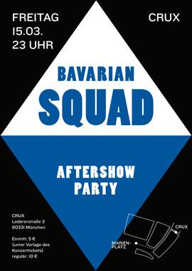 BavarianSquad_A2.jpg