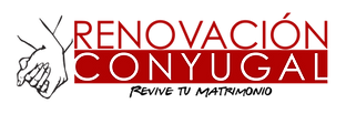 Renovacion Conyugal Logo