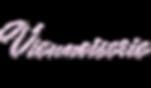 Patisserie Manuel - Viennoiserie