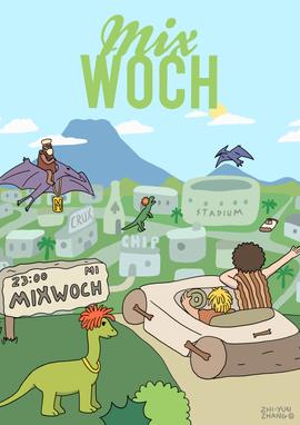 Mixwoch-Apr-19-03.png
