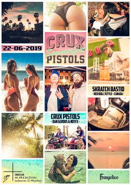 Pistols-Sommerfest-web.jpg