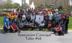 Taller #68