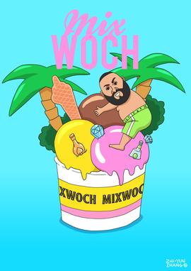 Mixwoch-Juli-19-03.png