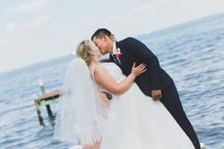 Dexios Design Wedding Photography