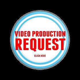 Video Production Washington, DC