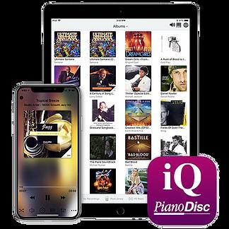 Homepage_iQ_App2.png