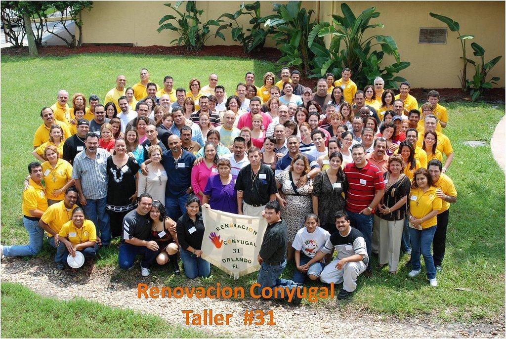 Taller #31
