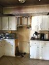 Property Damage Restoration in Central Florida