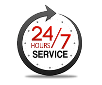 24 hour emergency property restoration in central florida