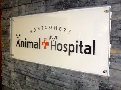 Montgomery Animal Hospital