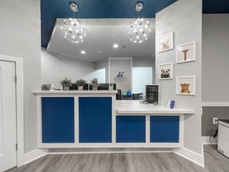 Shady Grove Pediatric Dentistry | Rockville