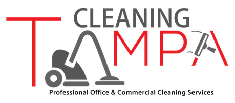 Cleaning Tampa | Commercial Cleaning Services in Tampa, Florida