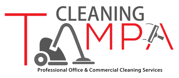 Cleaning Tampa Logo_2017-01.png