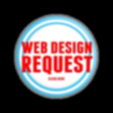 Web Design Washington, DC