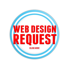 Dexios Design Web Services