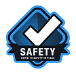 1. SAFETY-BADGE.png