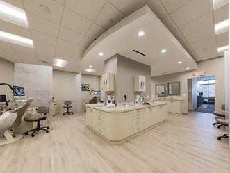 Flagship Orthodontics