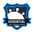2. ESSENTIAL-BADGE.png