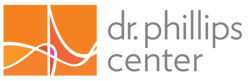 DPC-RGB-HORIZONTAL.png
