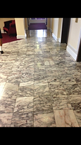 Tile, Marble & Grout Cleaning in Central Florida