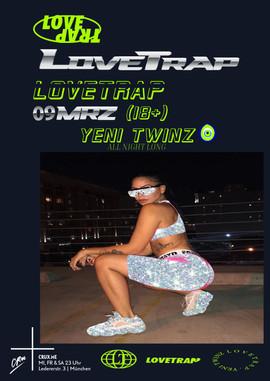 LT-Mrz-A2.jpg