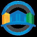 Family Prestige Doors Logo