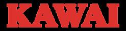 Kawai_logo COLOR.png
