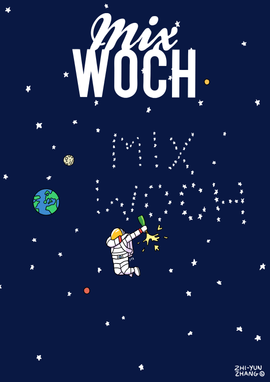 Mixwoch-Mär-19-03.png