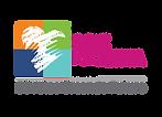 010105-2019-Logo-CSIF-Aprobado_PNG-01.pn