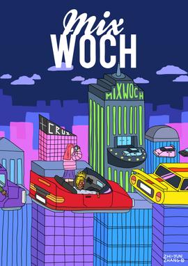 Mixwoch-Apr-19-04.png